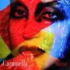 Cover of the album Caramella