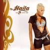 Cover of the album Tal como soy
