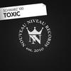 Cover of the album Toxic - Single