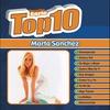 Cover of the album Serie Top 10: Marta Sánchez