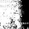 Cover of the album Brase Lari A - Single