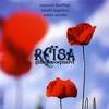 Cover of the album Reïsa