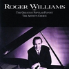 Cover of the album 20th Century Masters: The Millennium Collection: The Best of Roger Williams