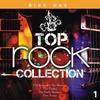 Couverture de l'album Top Rock Collection, Vol. 1