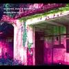 Couverture de l'album memories, violet & demons