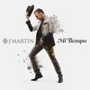 Couverture de l'album Mi Tiempo