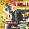 Cover of the album Qualcuno mi può giudicare