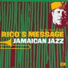 Cover of the album Rico's Message