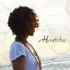 Cover of the album Hantcha - Single
