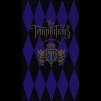 Couverture du titre Emperors of Soul (Box Set)