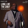 Cover of the album Long Live the Chief