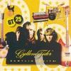 Couverture de l'album GT25 Samtliga Hits!