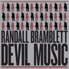 Cover of the album Devil Music