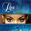 Couverture de l'album The Inner Beauty Movement