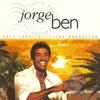 Couverture de l'album Jorge ben