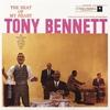 Couverture de l'album The Beat of My Heart