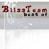 Couverture de l'album Best Of Bliss Team