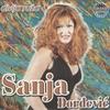 Couverture de l'album Divlja Ruza (Serbian music)