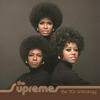 Couverture de l'album The Supremes: The '70s Anthology