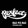 Cover of the album Raz Po Raz (Strasza Nas) - Single