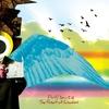 Couverture de l'album The Pursuit of Salvation - EP