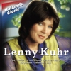 Cover of the album Hollands Glorie: Lenny Kuhr