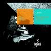 Couverture de l'album Jazz In Paris, Vol. 76: Danse à Saint-Germain-des-Prés