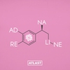 Cover of the album Adrenaline - Single