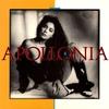 Couverture de l'album Apollonia 6