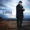 Couverture de l'album I Win