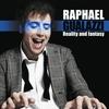 Couverture de l'album Reality and Fantasy