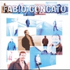 Cover of the album Fabio Concato