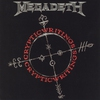 Couverture de l'album Cryptic Writings (Remastered)