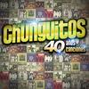 Cover of the album 40 Años - 40 Canciones