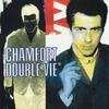 Cover of the album Double vie
