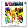 Cover of the album Svezia, inferno e paradiso