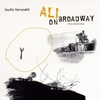 Couverture de l'album Ali On Broadway - The Other Mix