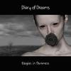 Cover of the album Elegies in Darkness (Deluxe Edition)