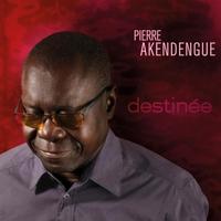 Cover of the track Destinée