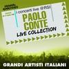 Cover of the album Concerto Live @ RSI (12 Aprile 1988)