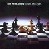 Couverture de l'album Chess Masters