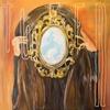 Cover of the album Tween