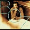 Couverture de l'album My Time: A Boz Scaggs Anthology (1969-1997)