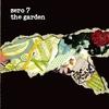 Couverture de l'album The Garden