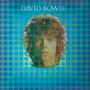 Cover of the album Space Oddity (40th Anniversary Edition)