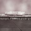 Cover of the album Tempelhof
