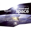 Cover of the album Elux Records Presents 2000 and Space - The Mission Continues, Vol. 1