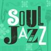 Couverture de l'album Soul Jazz