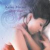 Cover of the album Deep Blue