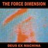 Cover of the album Deus Ex Machina